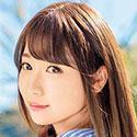 모리카와 호노카