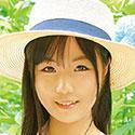 치노 미유키