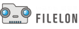 filelon.png